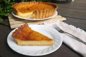 fauselas-desserts_egg-pie